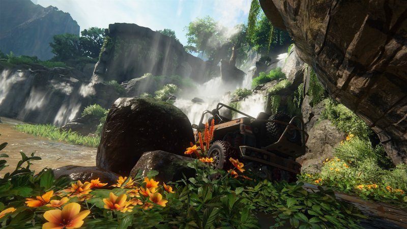 Uncharted™ 4_ A Thief's End_20160519175341.jpg