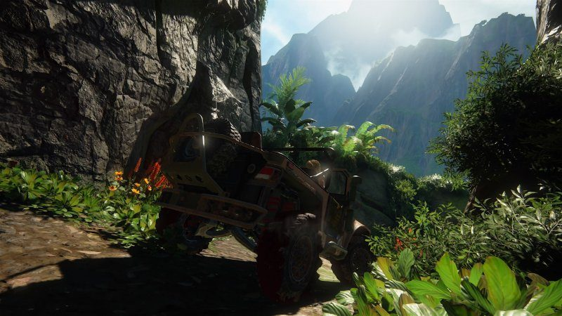 Uncharted™ 4_ A Thief's End_20160519175625.jpg