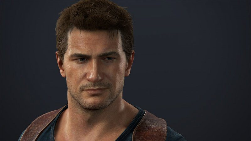 Uncharted™ 4_ A Thief's End_20160519222017 (1440 x 810).jpg