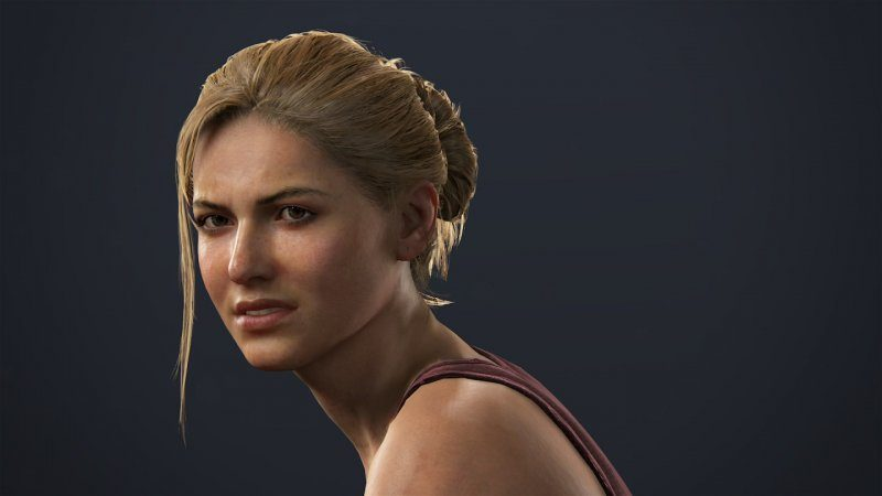 Uncharted™ 4_ A Thief's End_20160519222115 (1440 x 810).jpg