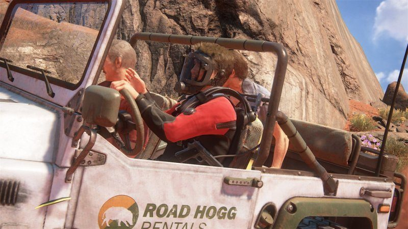 Uncharted™ 4_ A Thief's End_20160519223658 (1440 x 810).jpg