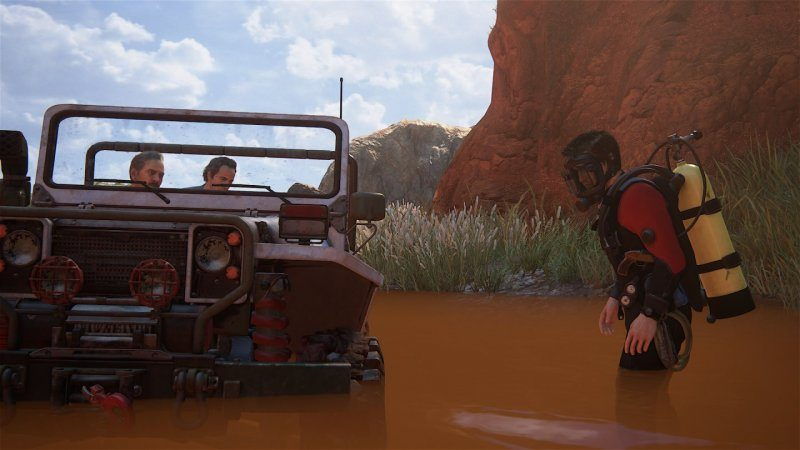 Uncharted™ 4_ A Thief's End_20160519224353 (1440 x 810).jpg