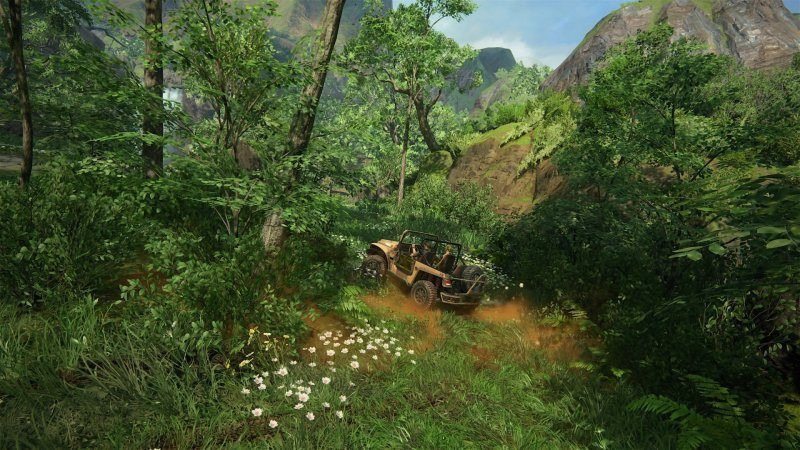 Uncharted™ 4_ A Thief's End_20160520162531.jpg