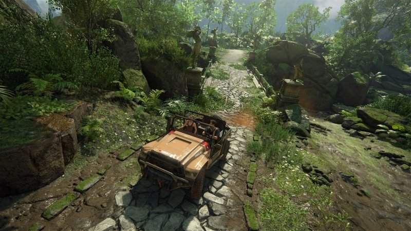 Uncharted™ 4_ A Thief's End_20160520162953.jpg