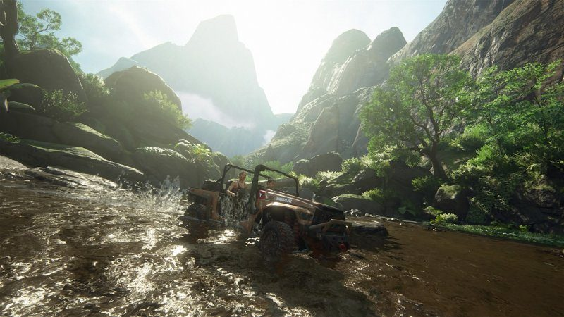 Uncharted™ 4_ A Thief's End_20160520163140.jpg