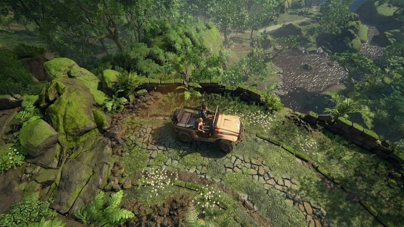 Uncharted™ 4_ A Thief's End_20160520164753.jpg