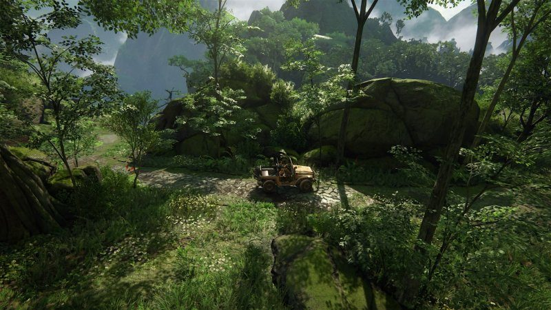 Uncharted™ 4_ A Thief's End_20160520164930.jpg