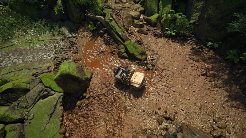 Uncharted™ 4_ A Thief's End_20160520165144.jpg