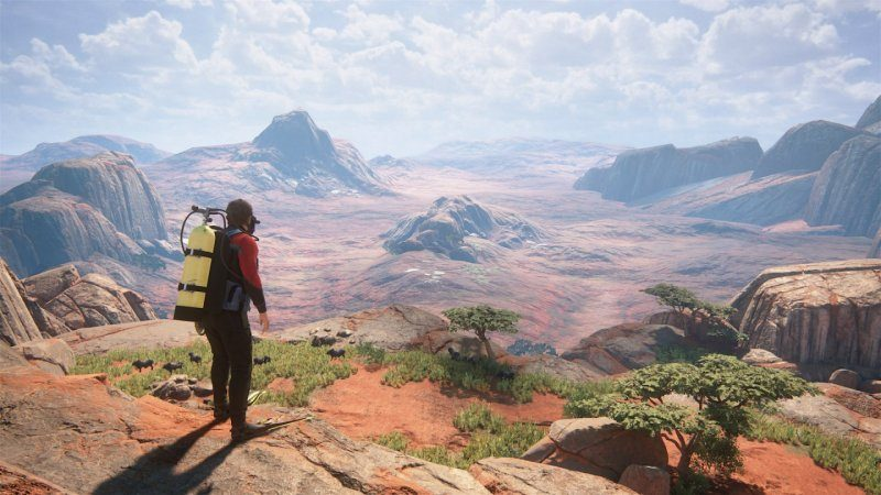 Uncharted™ 4_ A Thief's End_20160520173444 (1440 x 810).jpg