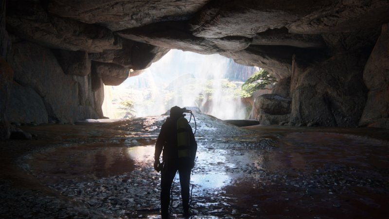 Uncharted™ 4_ A Thief's End_20160520191456 (1440 x 810).jpg