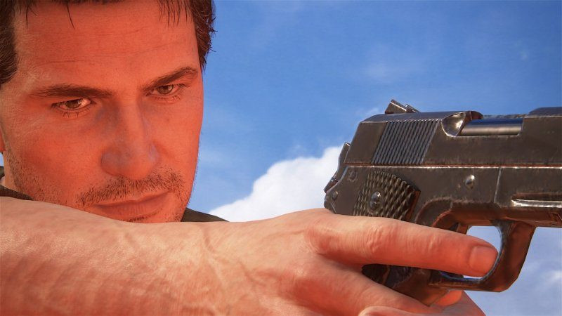 Uncharted™ 4_ A Thief's End_20160520192635 (1440 x 810).jpg