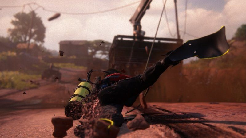 Uncharted™ 4_ A Thief's End_20160521110049.jpg