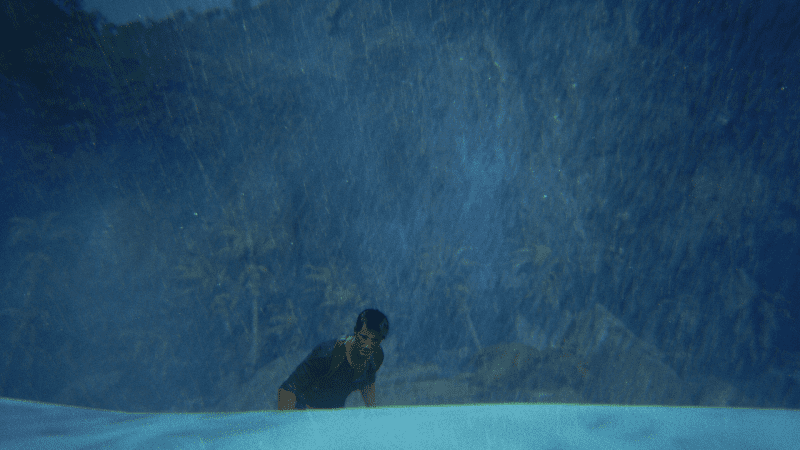 Uncharted™ 4_ A Thief's End_20160523104800.png