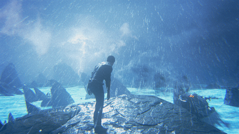Uncharted™ 4_ A Thief's End_20160523110057.png