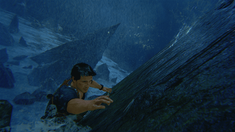 Uncharted™ 4_ A Thief's End_20160523111230.png