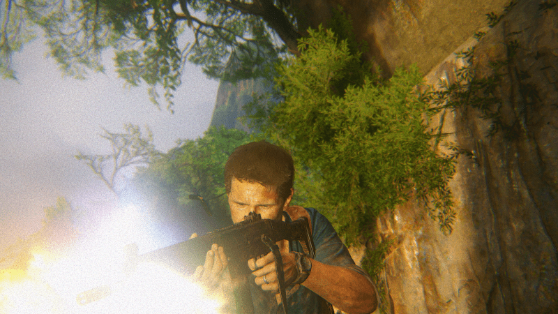 Uncharted™ 4_ A Thief's End_20160523114316.png