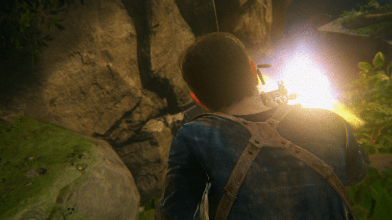 Uncharted™ 4_ A Thief's End_20160523114451.png