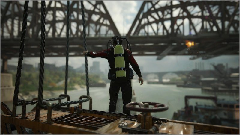 Uncharted™ 4_ A Thief's End_20160812172123.jpg