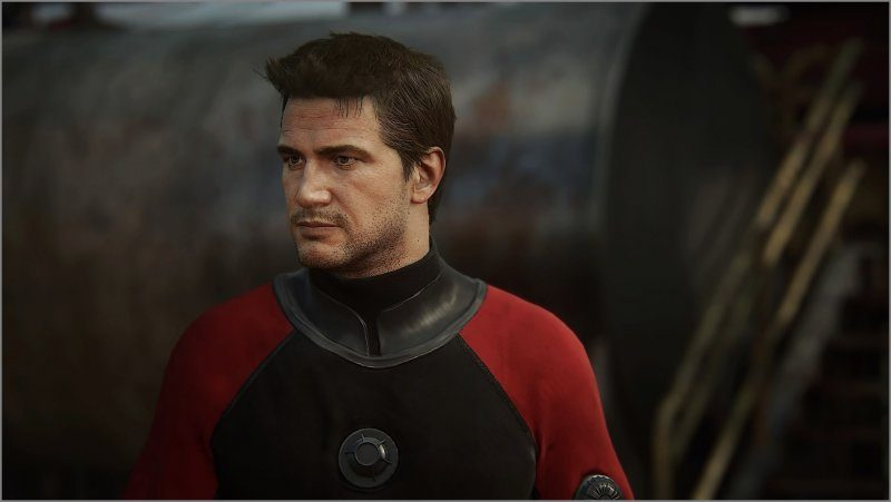 Uncharted™ 4_ A Thief's End_20160812173929.jpg