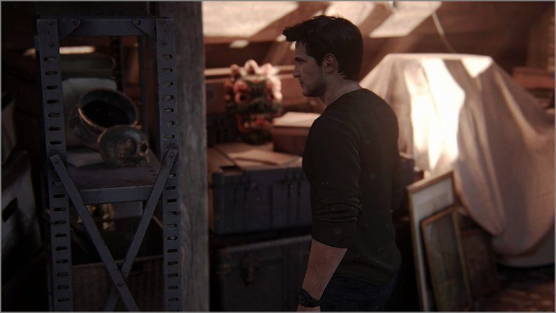 Uncharted™ 4_ A Thief's End_20160812175829.jpg