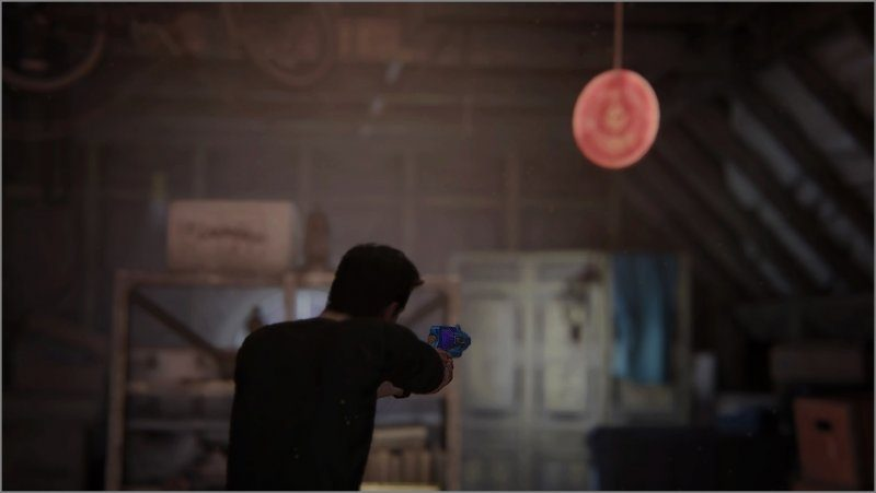 Uncharted™ 4_ A Thief's End_20160812181001.jpg