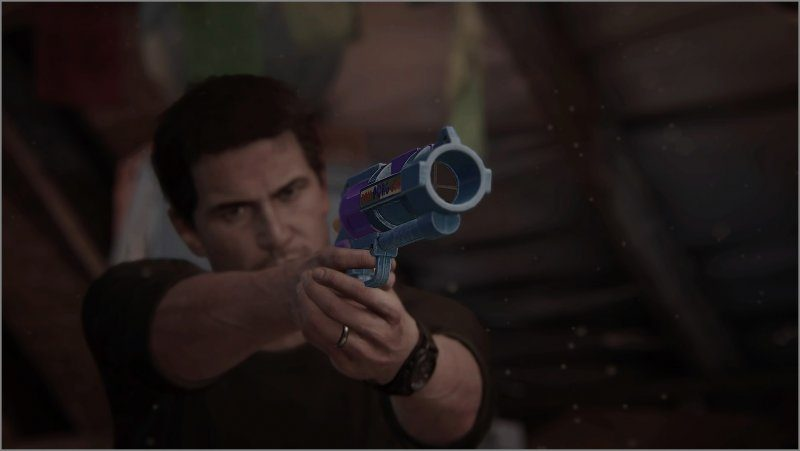 Uncharted™ 4_ A Thief's End_20160812181121.jpg