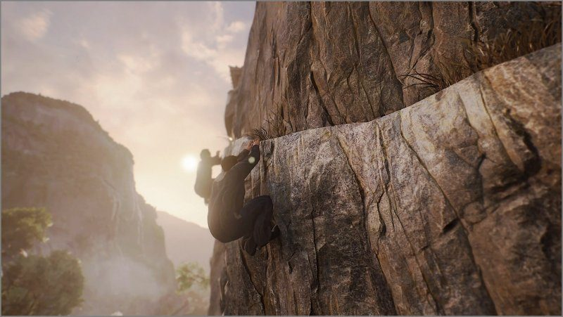 Uncharted™ 4_ A Thief's End_20160813075937.jpg