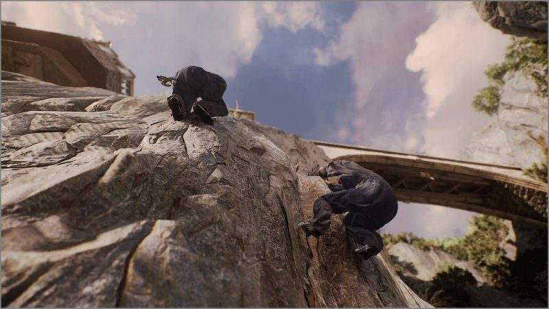 Uncharted™ 4_ A Thief's End_20160813080309.jpg
