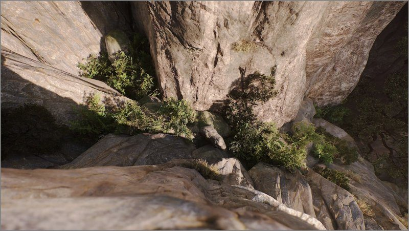 Uncharted™ 4_ A Thief's End_20160813080338.jpg