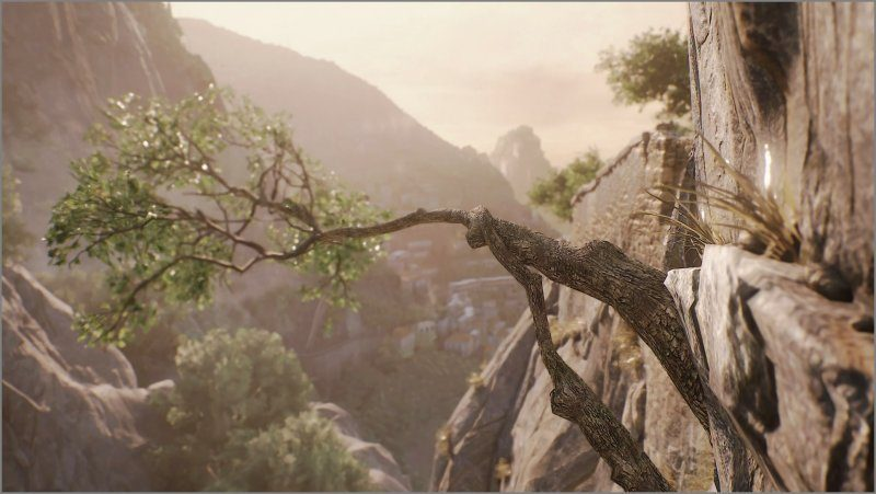 Uncharted™ 4_ A Thief's End_20160813080913.jpg