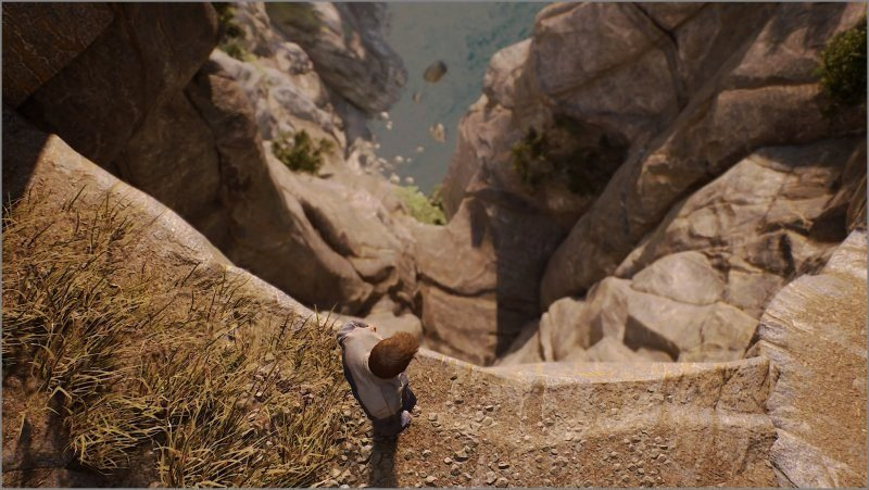 Uncharted™ 4_ A Thief's End_20160813082219.jpg