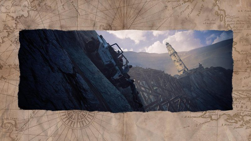Uncharted 4 Jeep Cliff.jpg