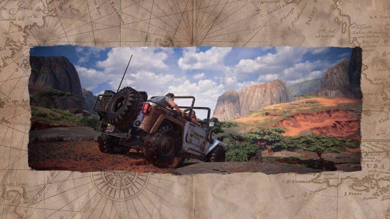 Uncharted 4 Jeep Drive 2.jpg