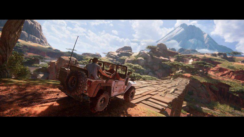 Uncharted 4 Jeep Drive 3.jpg