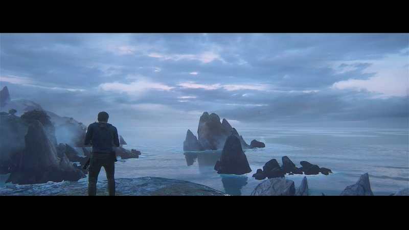 Uncharted 4_ A Thief's End™_20160510234038.jpg