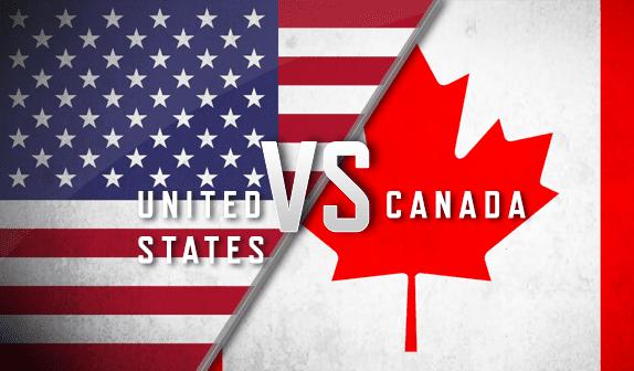 United-StatesVsCanada (1).png