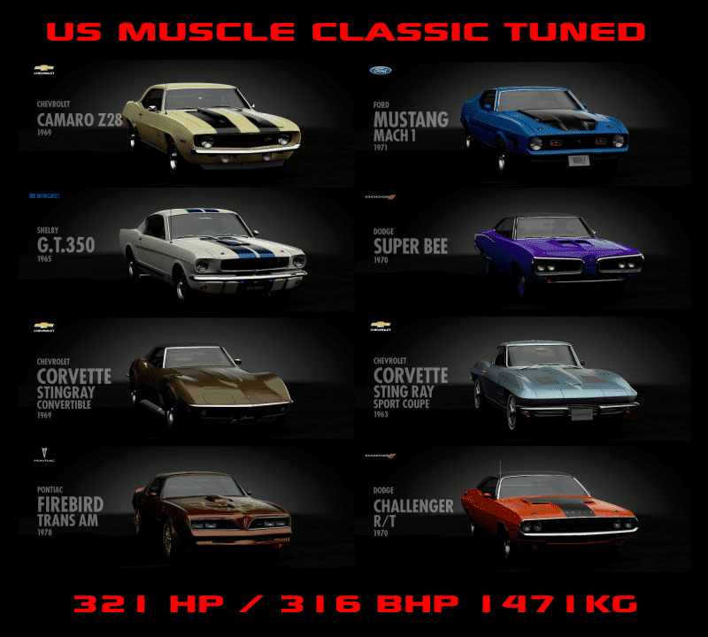 US-Muscle-Tuned.png