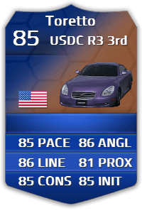 usdcr3toretto.png