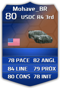 usdcr4mohave.png