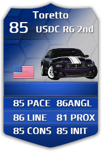 usdcr6toretto.png