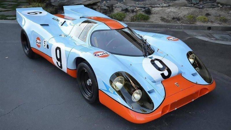 used-1969-porsche-917k-gulf-9423-12611181-12-1024_0.jpg