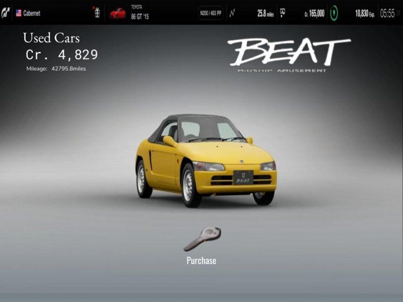 Used Cars (1).jpg