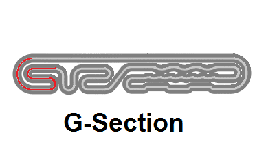 UUlqHKfwCHdVDRcMG_0 ( G-Section ).png