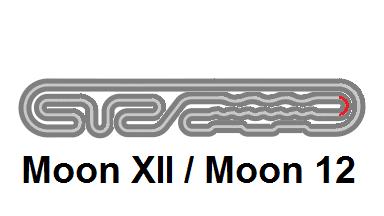 UUlqHKfwCHdVDRcMG_0 ( Moon XII or Moon 12 ).png