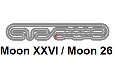 UUlqHKfwCHdVDRcMG_0 ( Moon XXVI or Moon 26 ).png