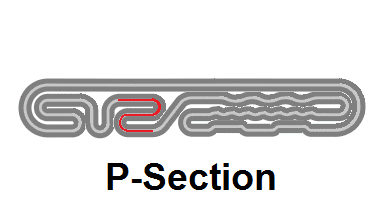UUlqHKfwCHdVDRcMG_0 ( P-Section ).png
