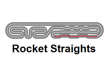 UUlqHKfwCHdVDRcMG_0 ( Rocket Straights ).png