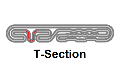 UUlqHKfwCHdVDRcMG_0 ( T-Section ).png