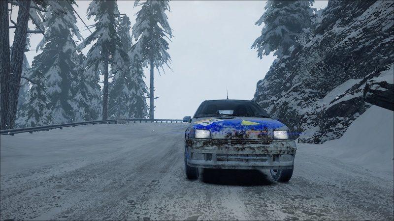 V-Rally 4_20180905172243.jpg