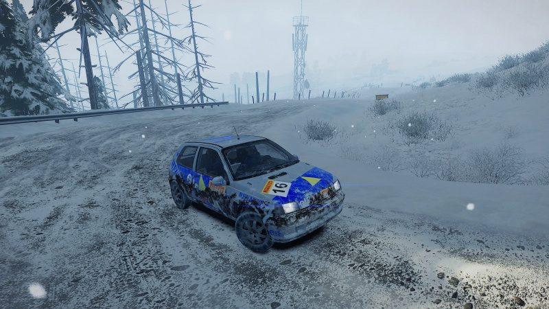 V-Rally 4_20180905172847.jpg